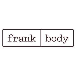http://au.frankbody.com/