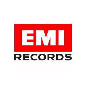 EMI Australia