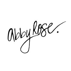 abby rose bikinis