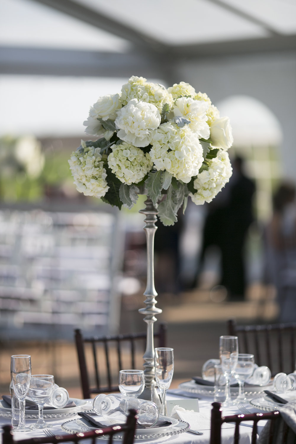 wedding_color_hi_res_full (420 of 863).jpg