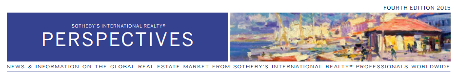 Banner courtesy of Sotheby's International Realty