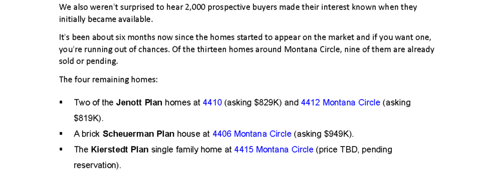 2016-1-20 Seattle Curbed 'Montana Circle Almost All Sold'_Page_2.png
