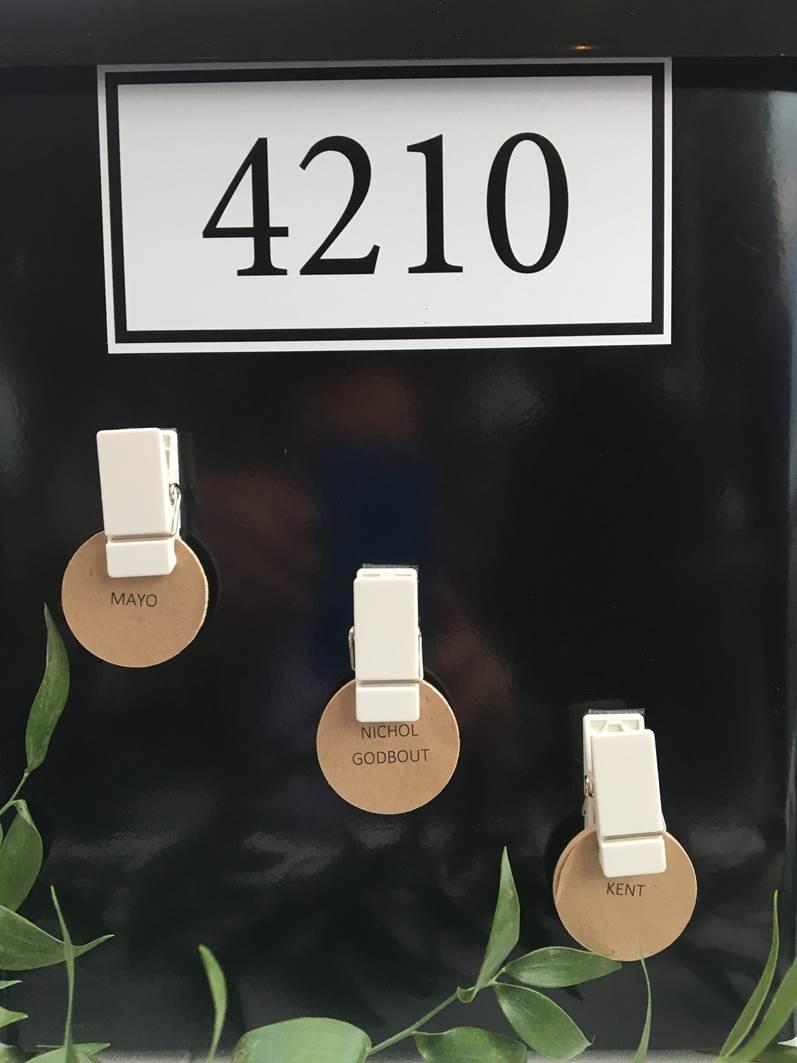 4210.jpg