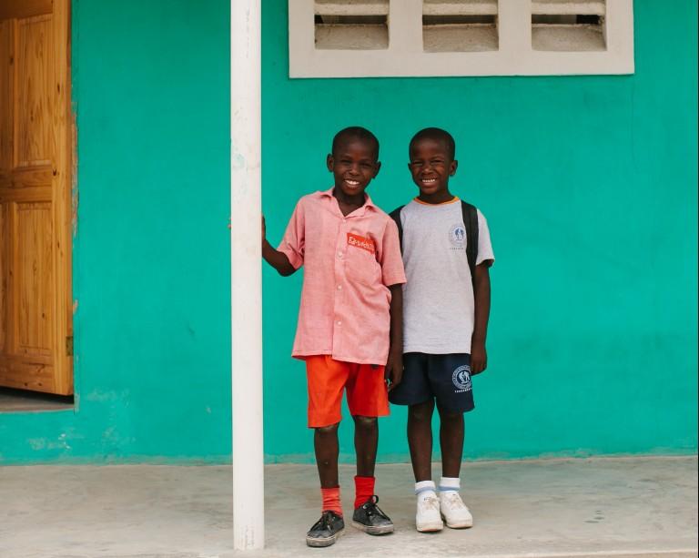 new-story-haiti-609-e1508426402852-768x613.jpg