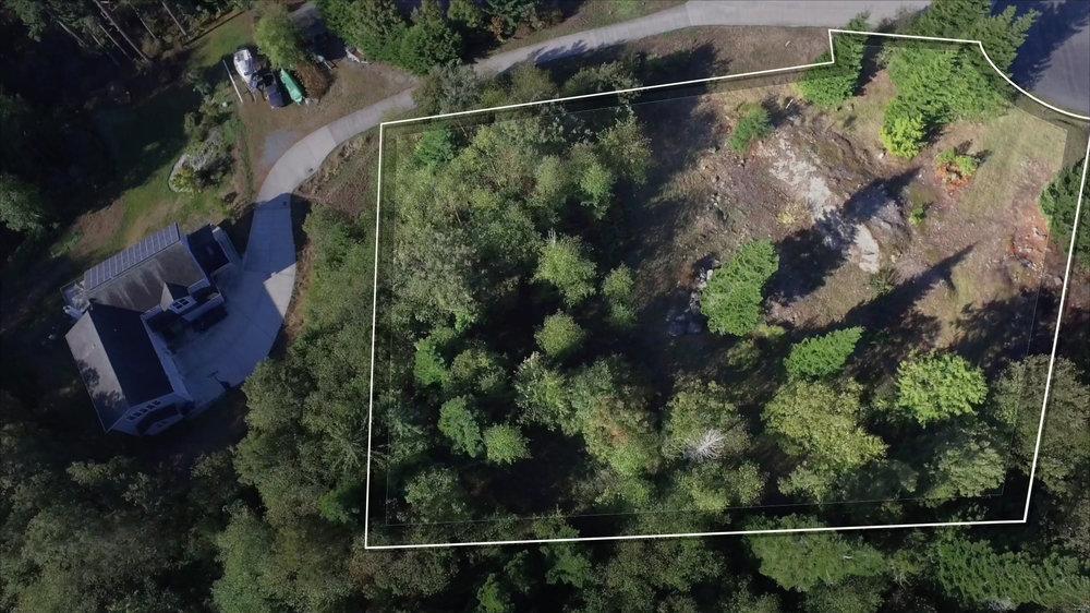 Overhead Shot Of Property.jpg
