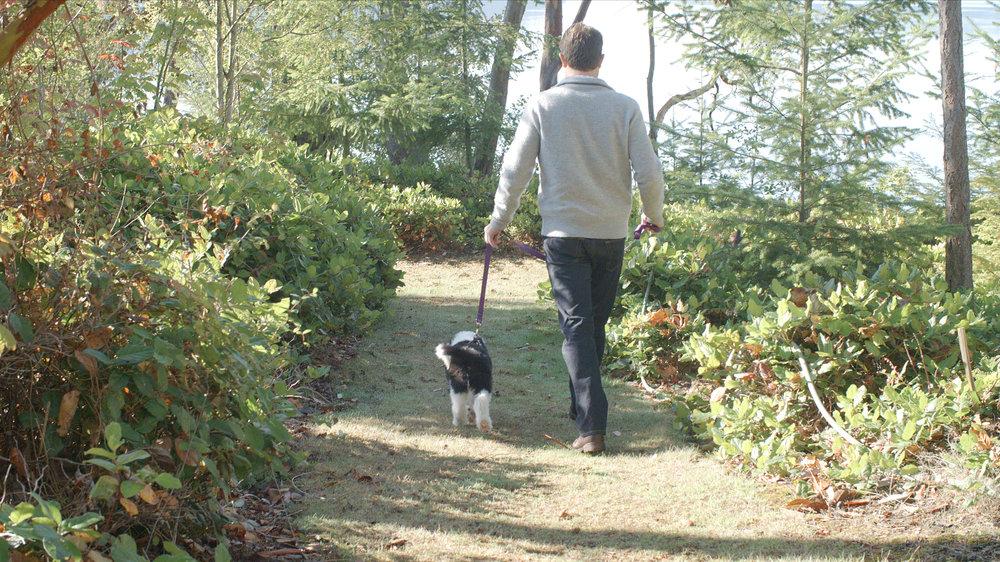 Aaron with dog.jpg