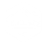Trail Ace Construction