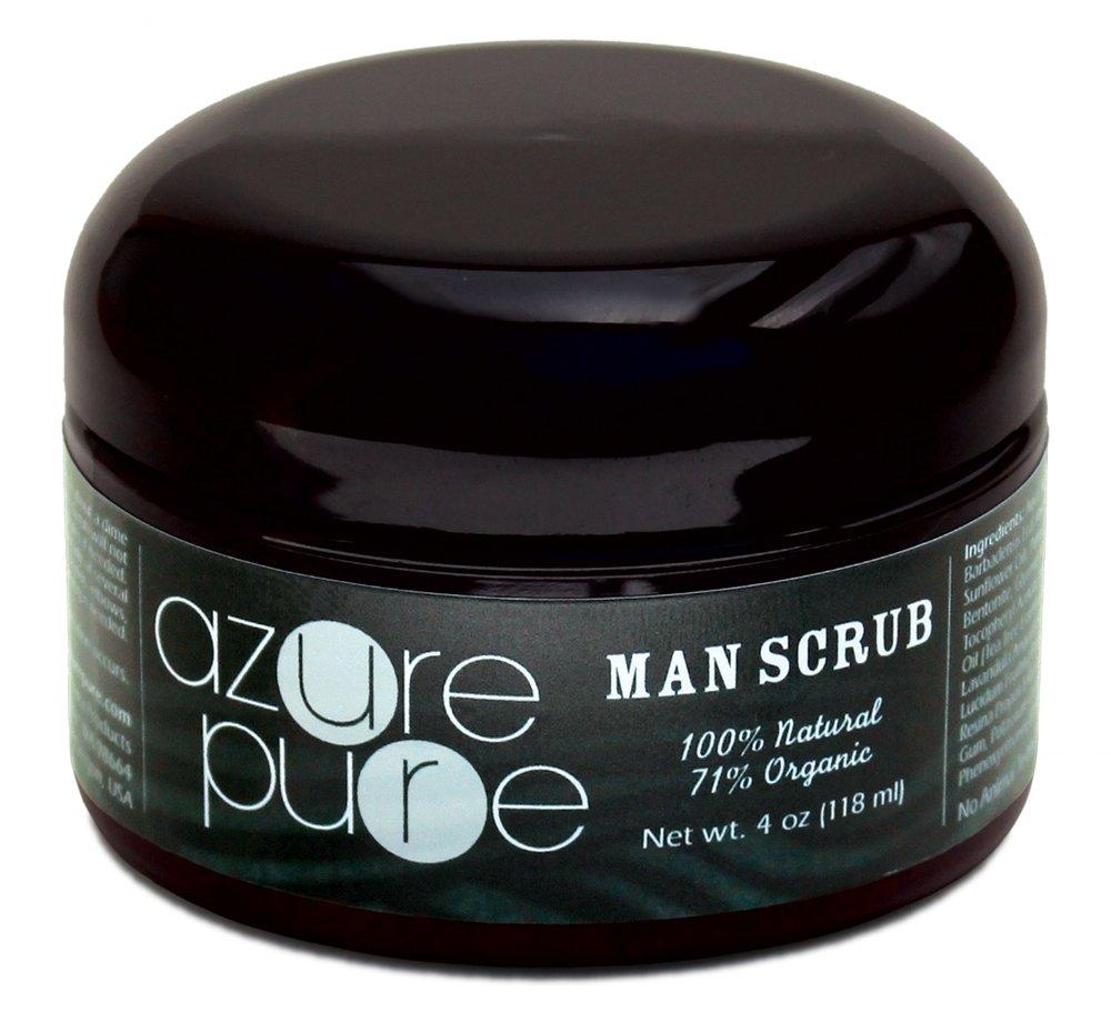 scrub_main_single_1.jpg