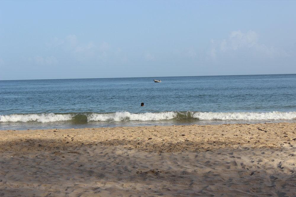 LLT-beach.JPG