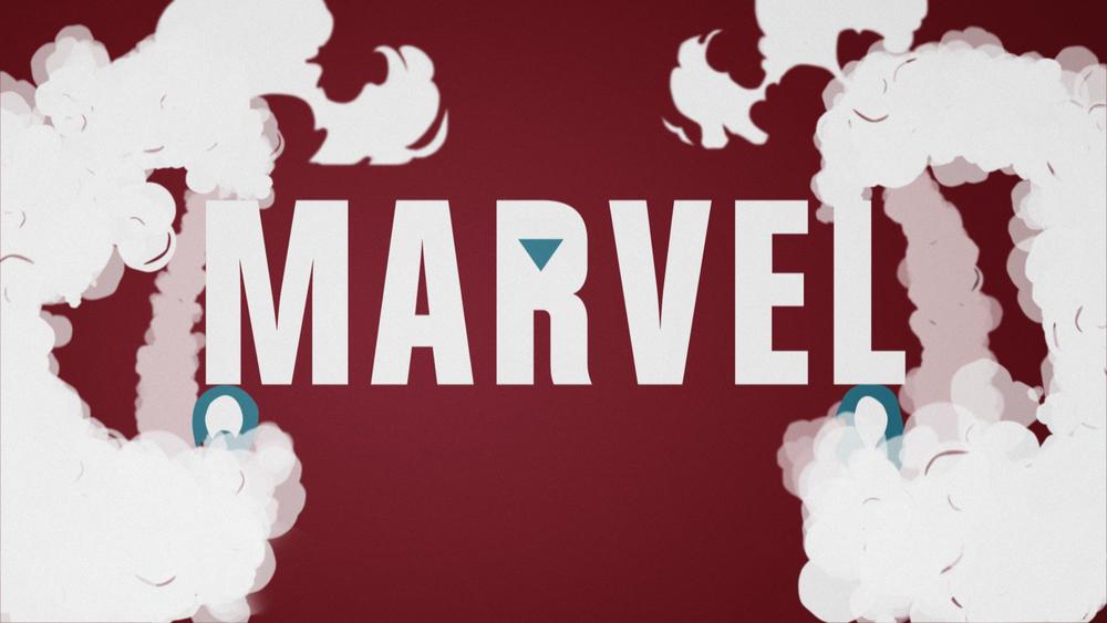 STX_014_Marvel (0;00;03;10).jpg