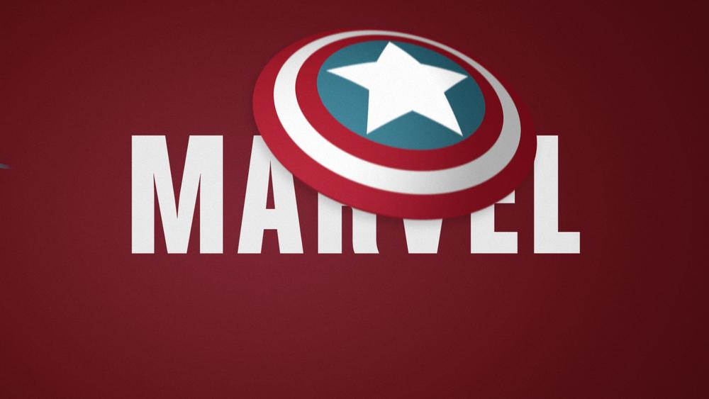 STX_014_Marvel (0;00;04;10).jpg