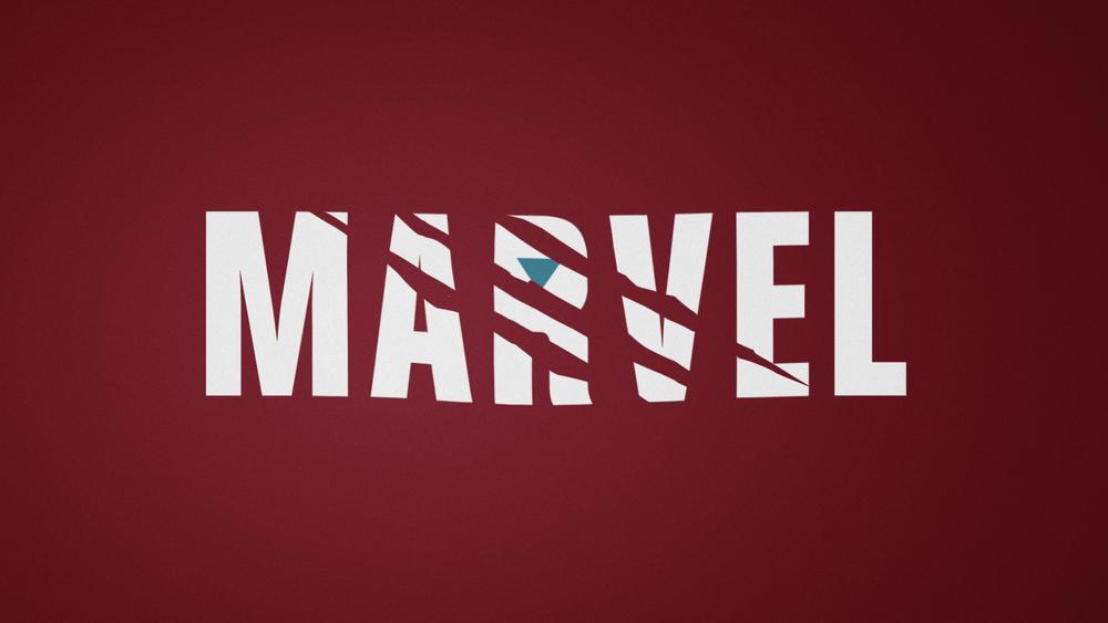 STX_014_Marvel (0;00;05;12).jpg