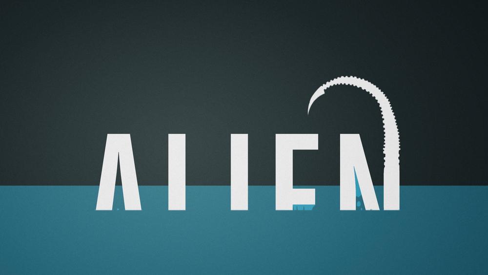 STZ_014_Aliens_P01 (0;00;01;12).jpg