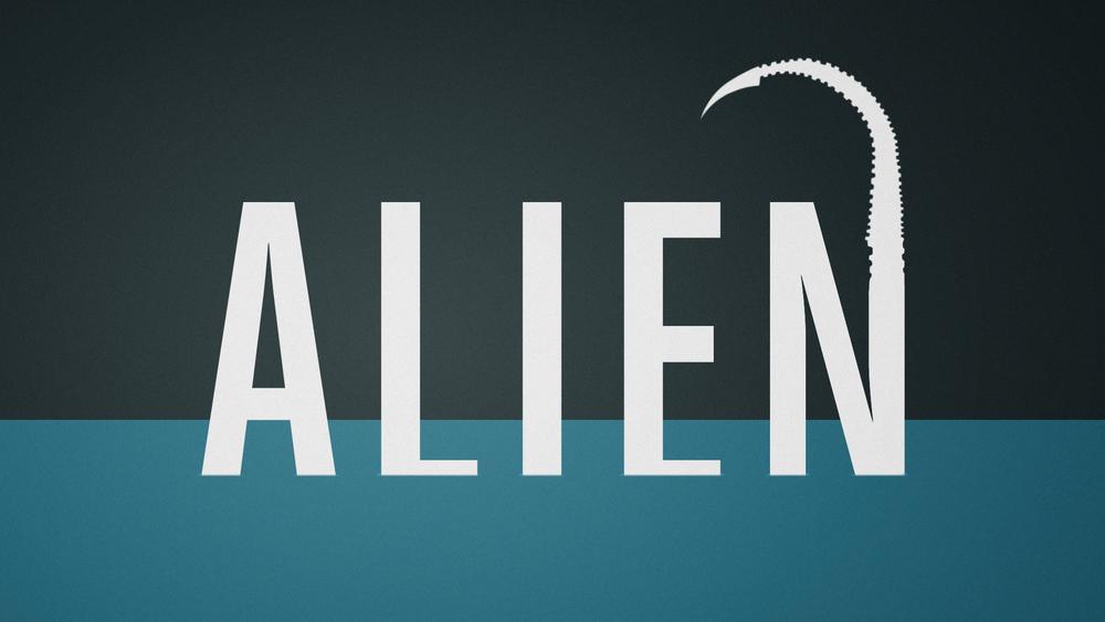 STZ_014_Aliens_P01 (0;00;02;12).jpg