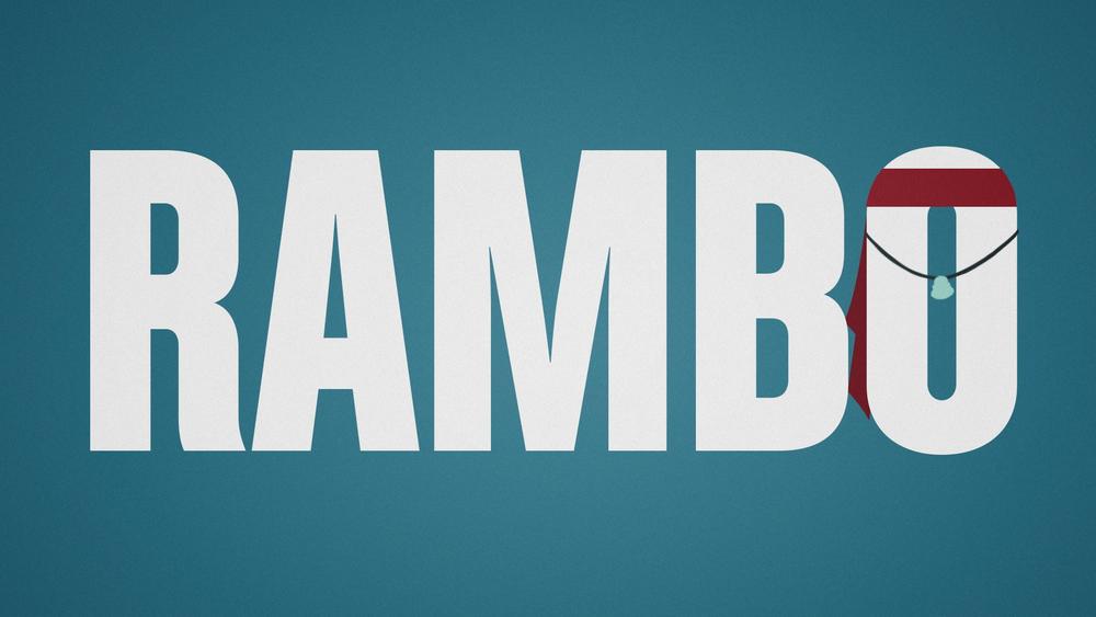 STZ_014_Rambo_P01 (0;00;01;15).jpg