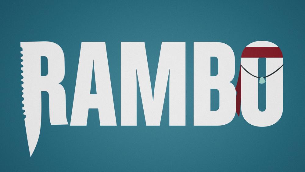 STZ_014_Rambo_P01 (0;00;01;23).jpg