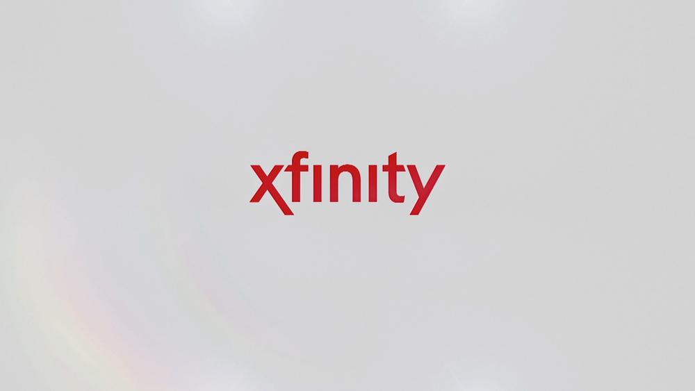 XFIINITY_title.jpg