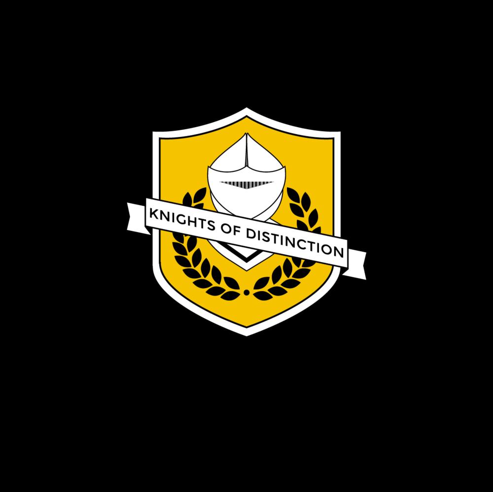 Knights of Distinction Logo Crest Color-01.png