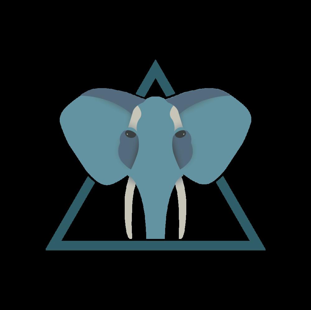 elephant-03.png