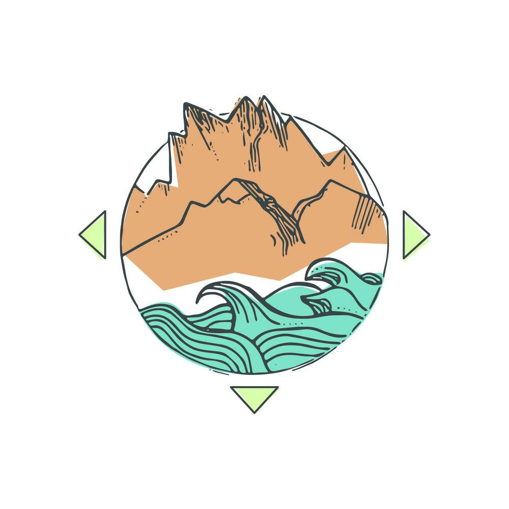 Vedabond Logo FINAL-CMYK-01.jpg
