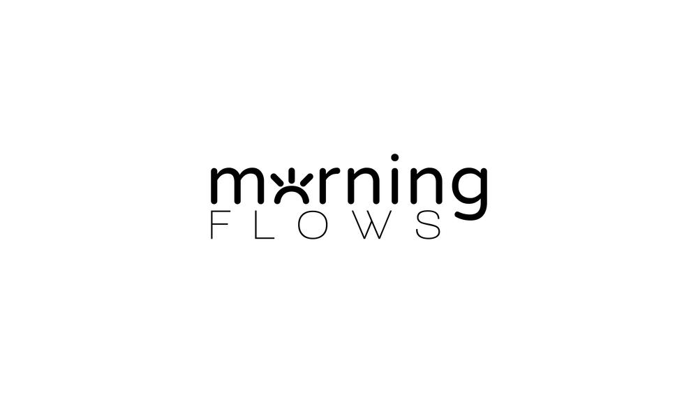 Morning Flows v1-01.png