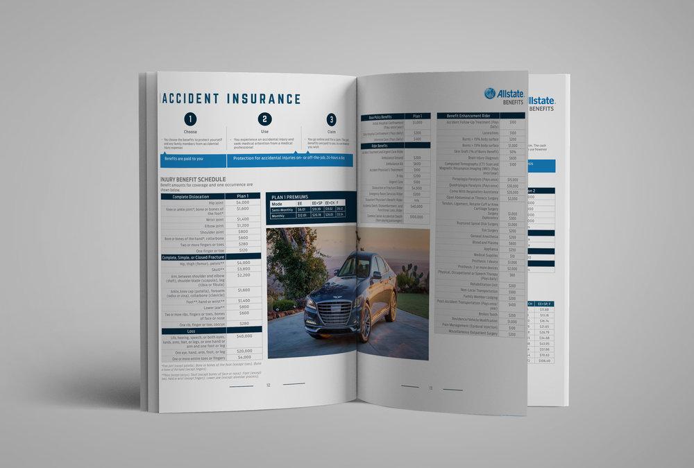Benefits Guide 1.jpg