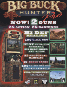 Big Buck Hunter Pro.png