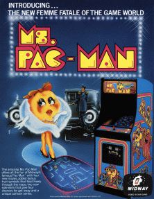 Ms. Pac-Man.png