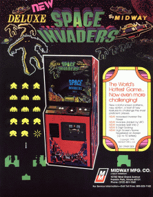 Space Invaders Deluxe.png