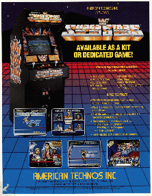 WWF Superstars.png