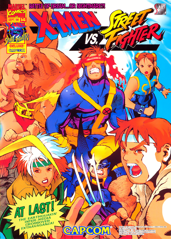 X-men vs Street Fighter.png