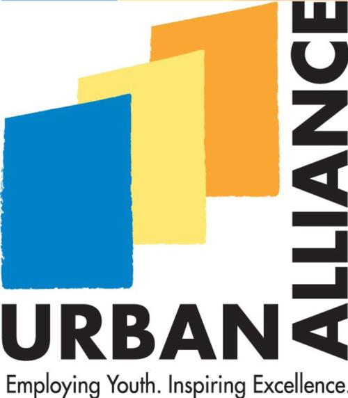 urban alliance logo 500.jpg