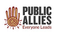 Public_allies_logo_small.jpg