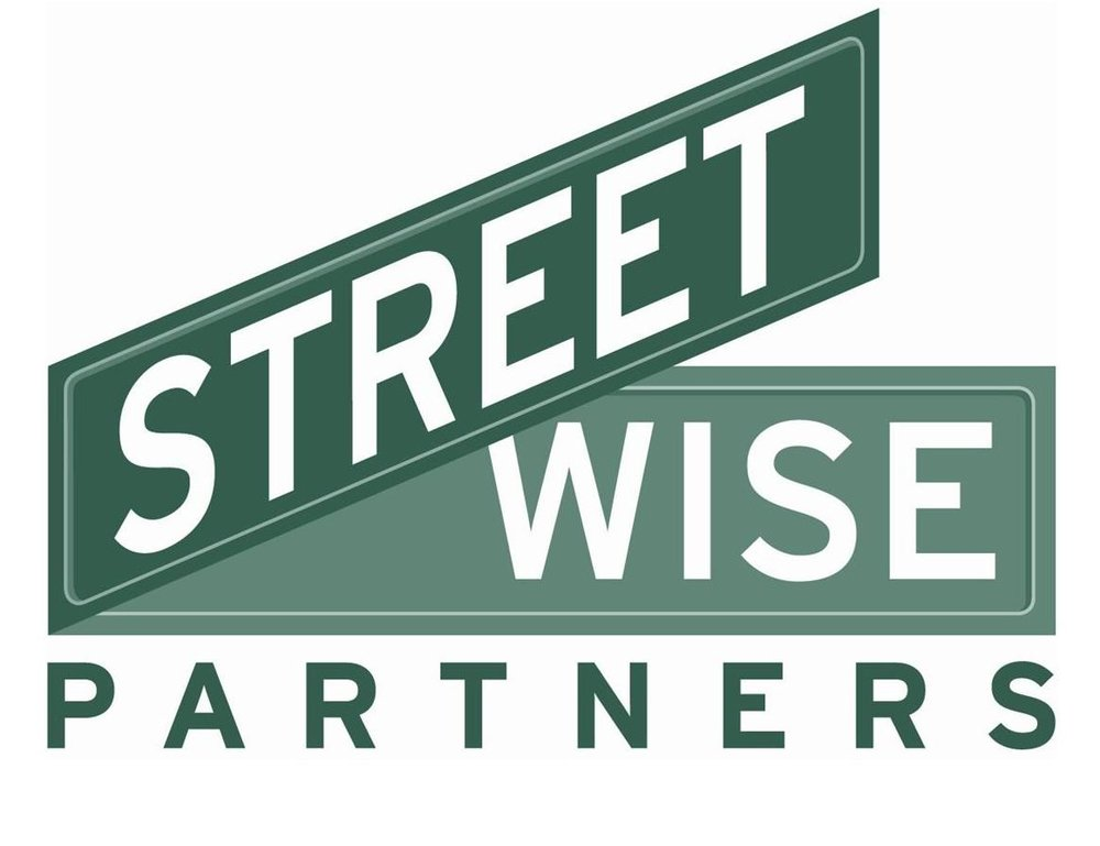 Official StreetWise Partners Logo.jpg