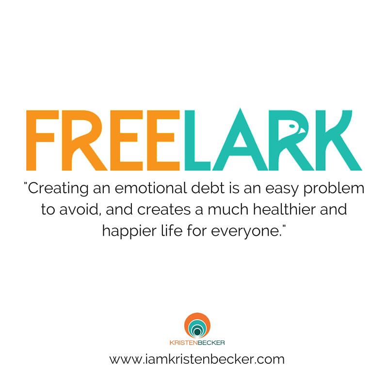 freelark_quote5.jpg