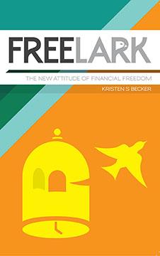 free_lark_Small_cover.jpg