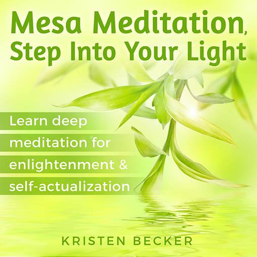 Learn_Mesa_Meditation_sm.jpg