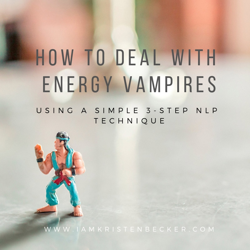 how to deal with energy vampires.jpg