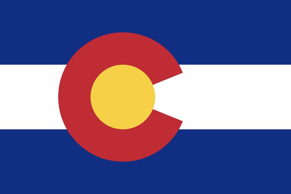 Colorado ca 06 - aurora