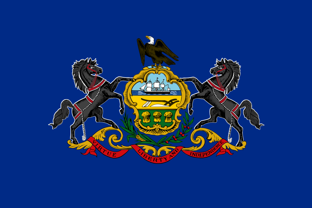 Pennsylvania pa 06 - reading pa 07 - reading/philadelphia pa 08 - bucks county pa 15 - allentown pa 16 - reading