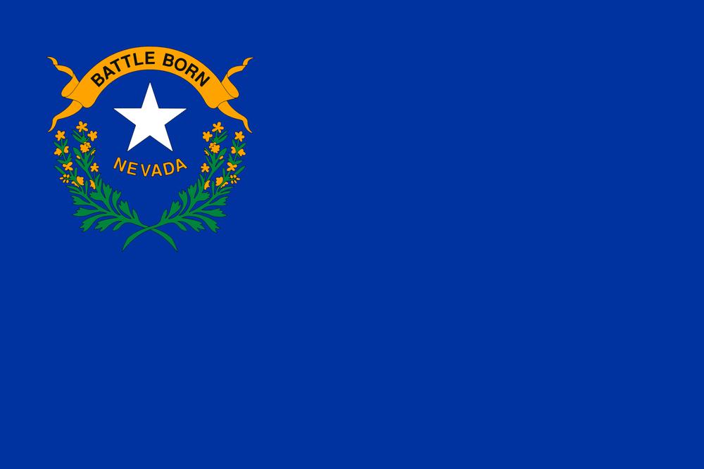Nevada nv 03 - henderson nv 04 - las vegas