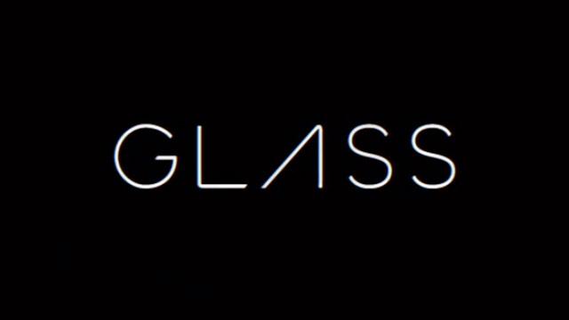 GOOGLE-GLASS-LOGO.jpg