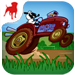 mobile-farmville-express.png