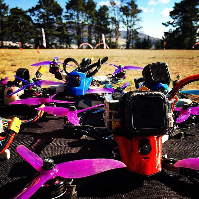 Bring the boys out to play! #steez #braap #xlabs #showmewhatyougot #415fpv #sanfrancisco #fpv #fpvlife #droneracing