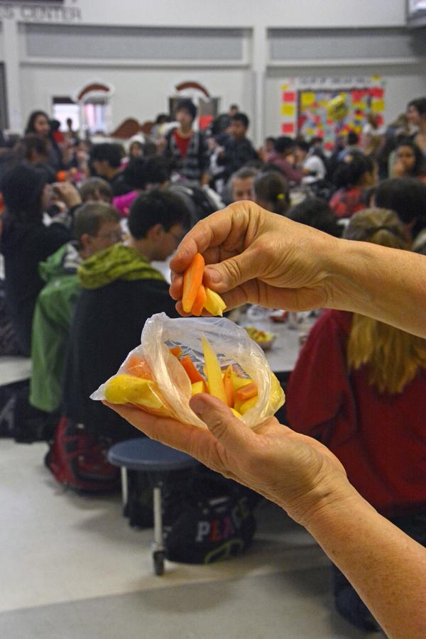 cafeteriacarrots_bagfull.jpg