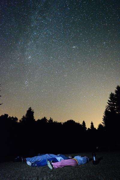 Stargazing2_4x6_100.jpg