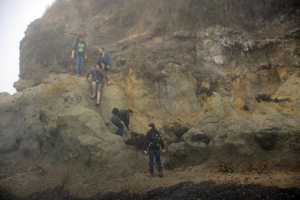 island rock scrambling.jpg