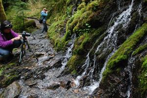 Lake22-wet-trail.jpg