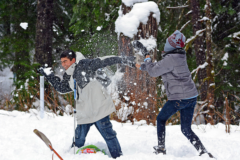 snowball fight.jpg