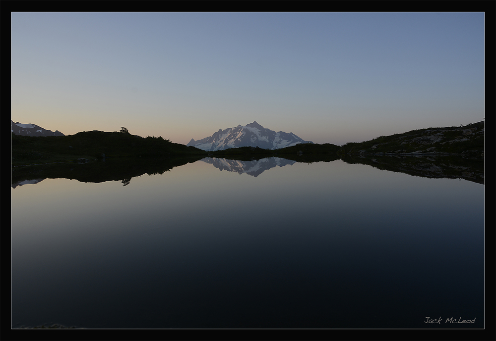 Shuksan tarn reflection4_matte.jpg